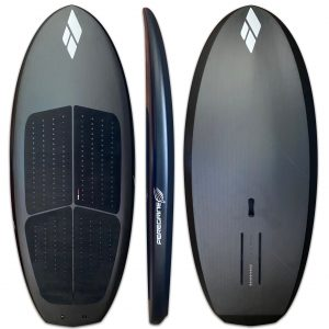 Surf Foil Boards and Equipment